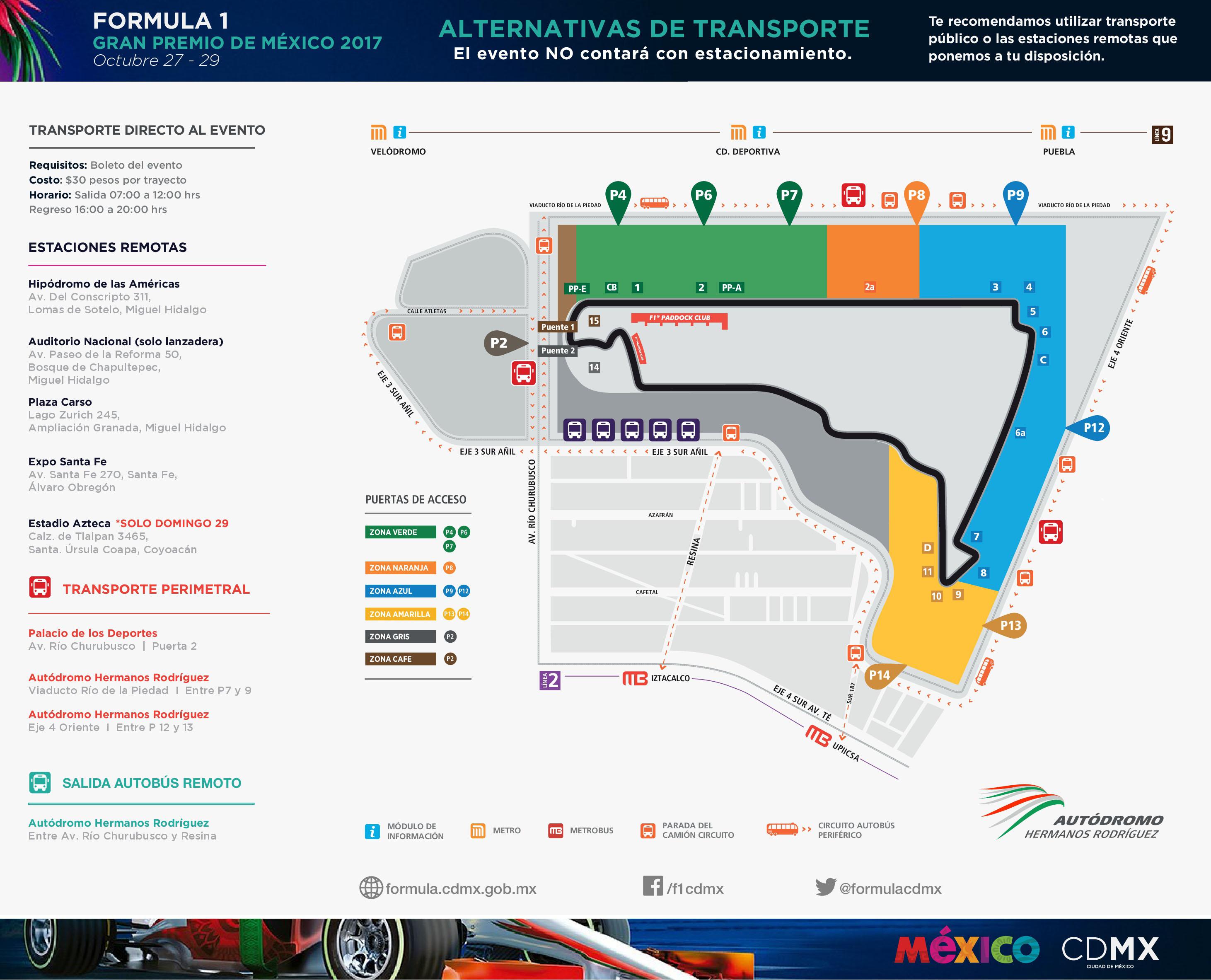 Mapa_Movilidad AHR-001.jpg