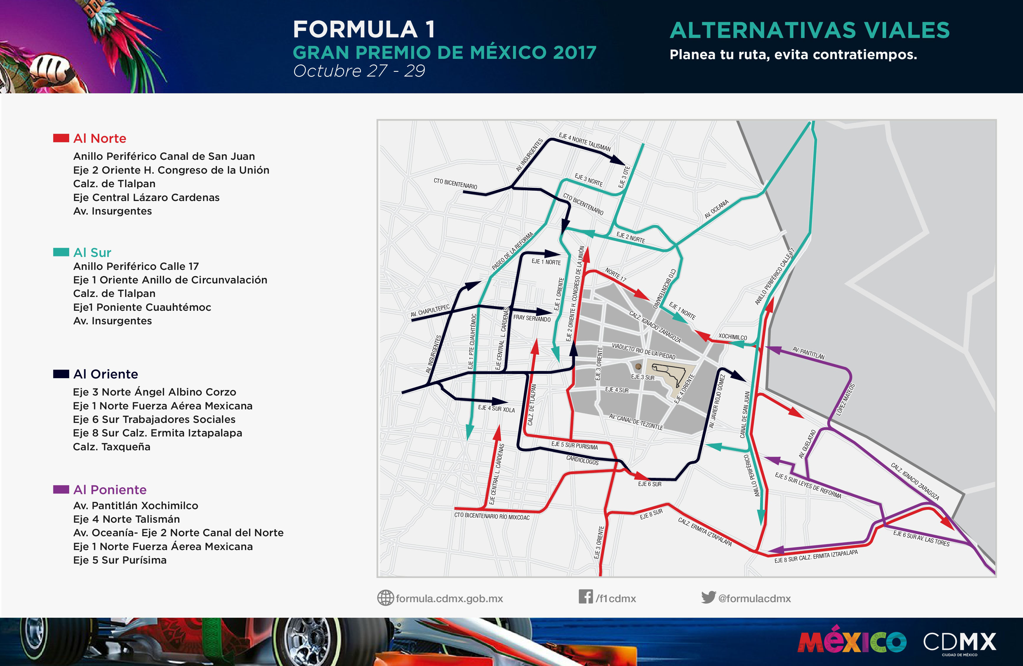Mapa_Alternativas Viales-001.jpg