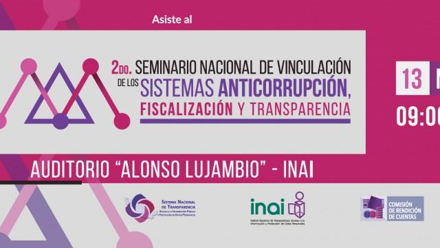 sistemas anticorrupcion.jpg