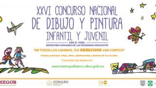 Blog ConvocatoriaDibujo-A.jpg