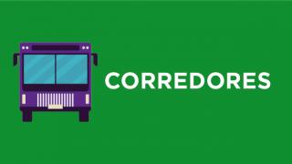 CORREDORES_Mesa de trabajo 1 copia 5.png