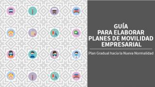 Banner Guía Movilidad Empresarial.png